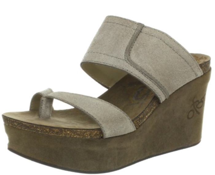 otbt off the beaten track #shoes
