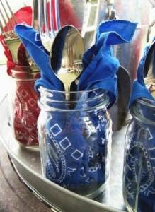 16 Sweet 16 birthday party ideas