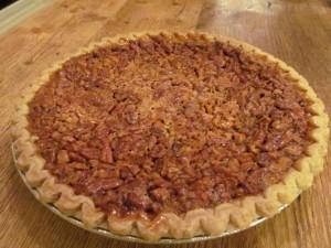 ... pecan pie buttershots schnapps pecan pie pioneer woman s pecan pie