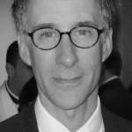 Dr. Robert Pearlman, Neurologist