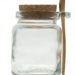 listerine vinegar sugar scrub for feet