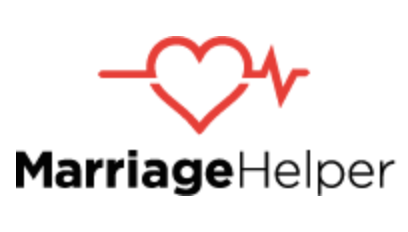 Marriage Helper: Real Help For Marriages In Crisis