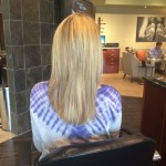 Easihair Extensions: The Easiest Way to Add Length & Volume to Hair