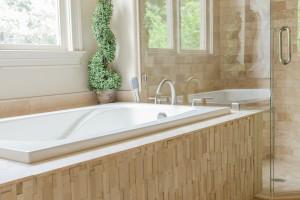 tarrence_natural_stone_bathroom_5829-1024x683