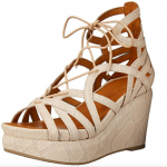 Shoes That Are Cute AND Comfy!