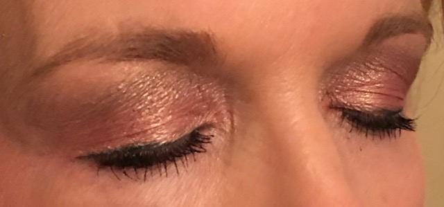 Perfect Eyelid and Brow products