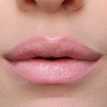 A Perfect Nude Lip: The Next Best Thing to Lip Injections