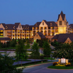 Why I Love Renaissance Birmingham Ross Bridge Golf Resort & Spa