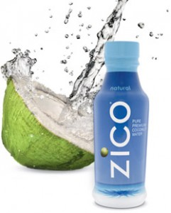 Coconut Water: Is It Really Good For You?