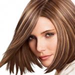 co-washing: Good-bye Shampoo; Hello Softer Hair