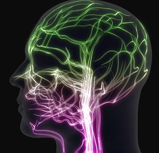 Ways To Treat Migraine Headaches: A Neurologist's Advice