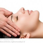 Achieving A New Face With Toxins, Laser, & Peels