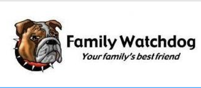 Family Watchdog Helps Parents Locate Registered Sex Offender