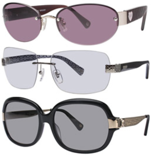 Shopping Savvy: Huge Savings On Prescription Eyewear