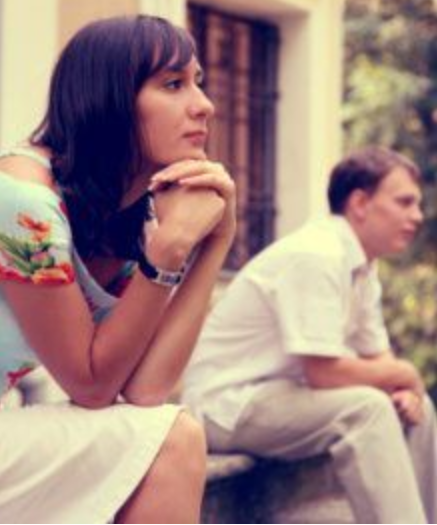 Do's & Don'ts In Helping A Troubled Marriage