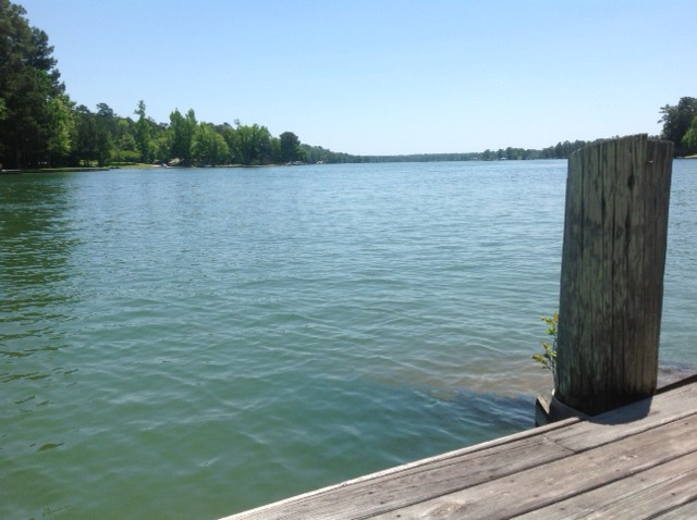 Want Some Lake Fun Without Buying? Consider Rental Options