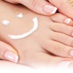 The BEST Pedicure Products for Soft Smooth Feet