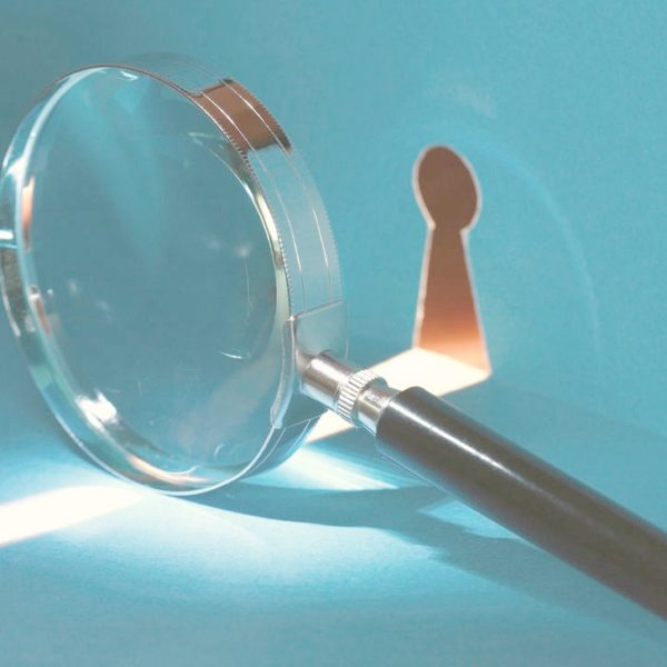 Advice From a Marriage Expert on Hiring a Private Investigator