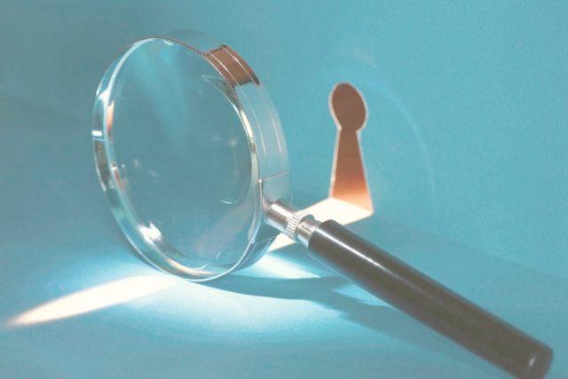 private investigator cheating spouse