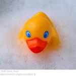 Do Bubble Baths Cause UTI's?