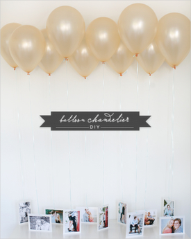 8 Great Graduation Party Ideas