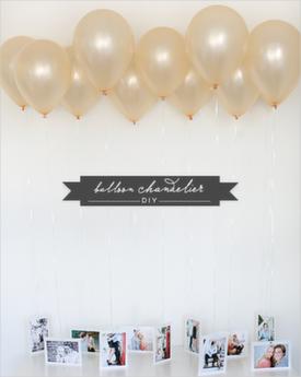 8 Great Graduation Party Ideas