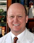 Dr. Greg Banks, Birmingham, AL