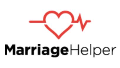 Marriage Helper