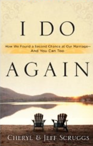 Hope for Marriage: One Couple's Story