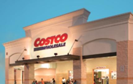 Costco vs Sam's Club: Which Is Better?