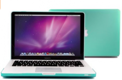 10 graduation gifts that most graduates will REALLY use