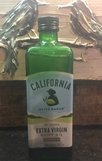 The Best Supermarket Extra Virgin Olive Oil
