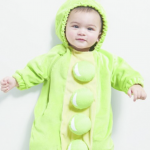 Cute Costumes for Children & Dogs
