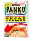 best panko breadcrumbs