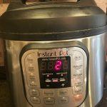 10 ways I use my Instant Pot