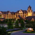 Why I Love Renaissance Birmingham Ross Bridge Golf Resort & Spa
