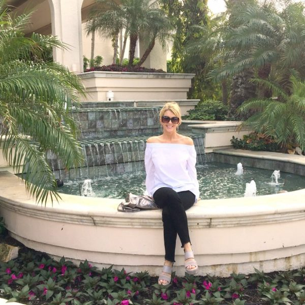 Palm Beach, Florida: A Perfect Weekend Getaway
