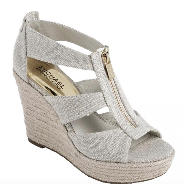 Family Savvy Cute & Comfy Shoe Styles~Spring 2018