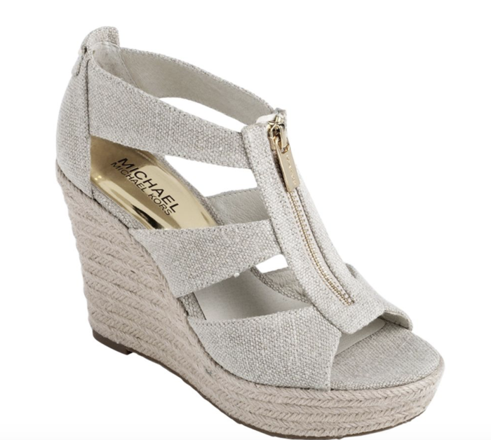 Family Savvy Cute & Comfy Shoe Styles Spring 2018