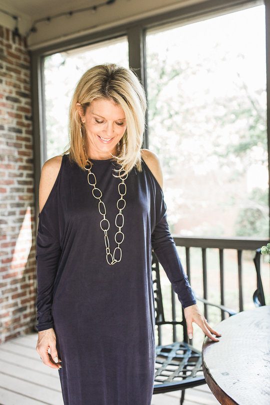 Savvy Tips on Stacking (Layering) Necklaces
