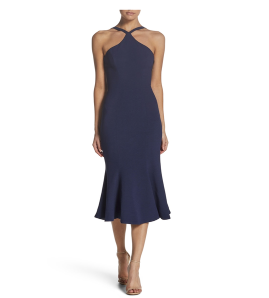 "timeless dresses and shoes that will keep you ""special occasion"" savvy"