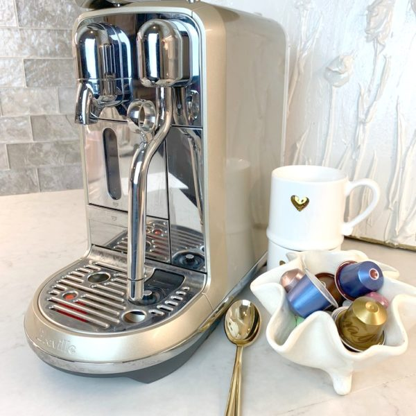 How to Get the Perfect Nespresso Machine at the Best Price