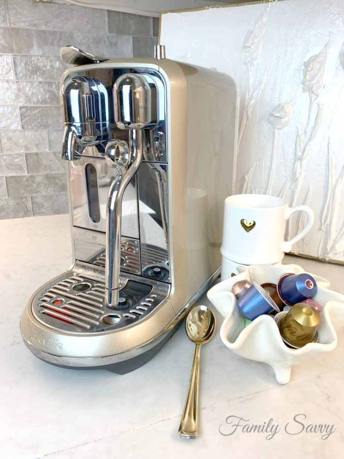 https://www.familysavvy.com/wp-content/uploads/2019/02/How-to-Get-the-Perfect-Nespresso-Machine-at-the-Best-Price.jpg