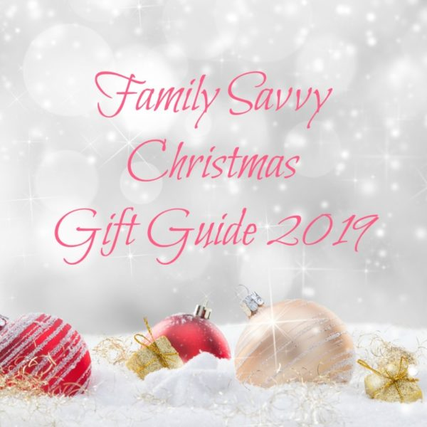 Here are the Best Gifts to Give (From Simple to Splurge)