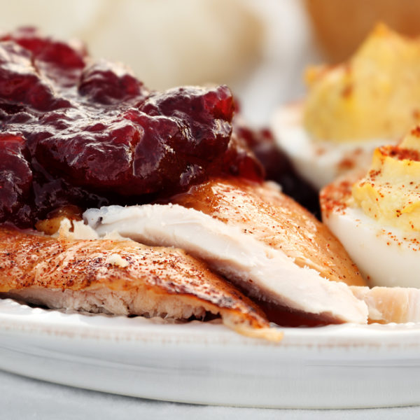 10 Easy Recipes That Will Make Your Thanksgiving Fabulous