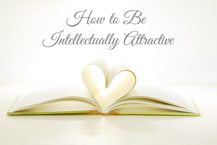 intellectual attraction