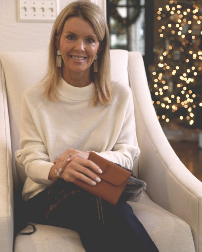 Family Savvy Gift guide 2020